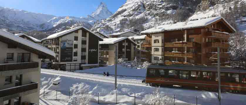 switzerland_zermatt_hotel-national_exterior2.jpg